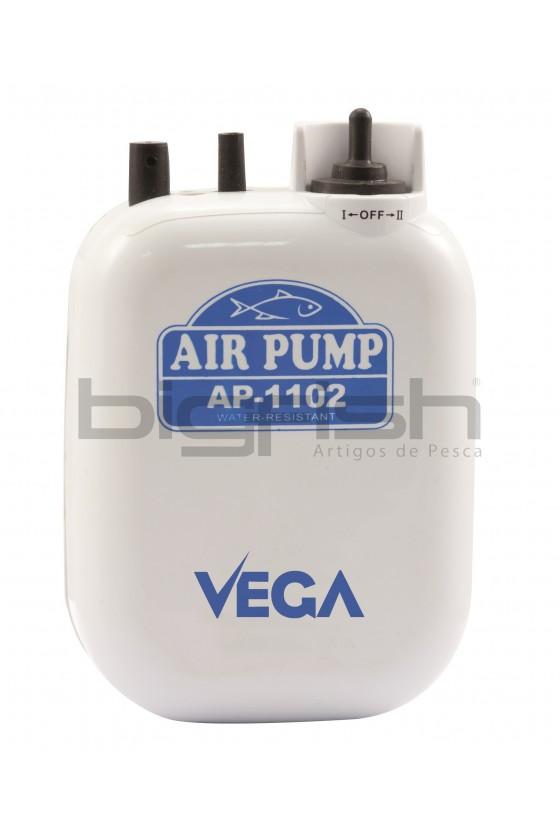 Oxigenador Ap-1102