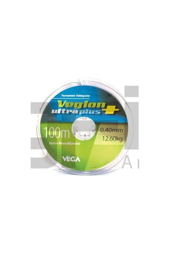Fio Veglon Ultra Plus