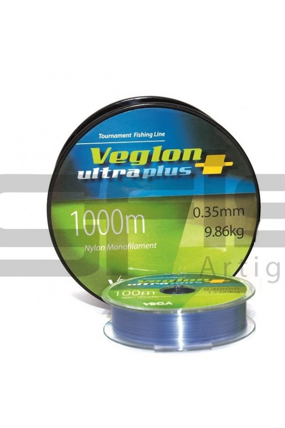 Veglon Ultra Plus 1000