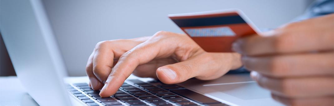 online-pay.jpg