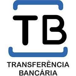 transferência-bancária.png