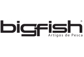 Bigfish | Online Fishing Store